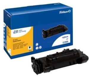 Pelikan Toner-Modul schwarz 4218087