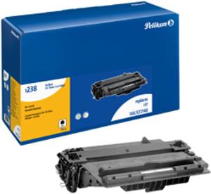 Pelikan 1 Toner cartridge 4229571
