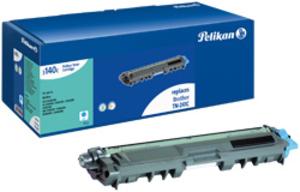 Pelikan TONER 1245C TN-241C CYAN 1550P 4229915