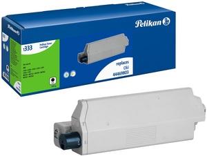 Pelikan 1 Toner cartridge 4234414