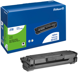 Pelikan 1 Toner cartridge 4234513