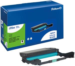 Pelikan Bildtrommel/OPC Samsung MLT-R116 4234551