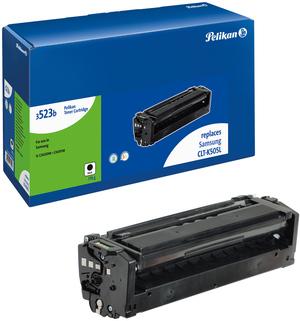 Pelikan 1 Toner cartridge 4235329