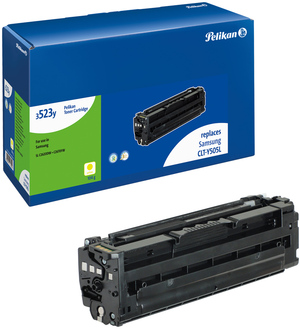 Pelikan 1 Toner cartridge 4235350