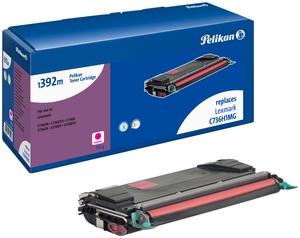 Pelikan 1 Toner cartridge 4237224