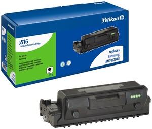 Pelikan 1 Toner cartridge 4237347