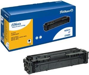 Pelikan 1 Toner cartridge 4242396