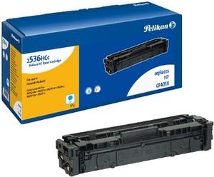 Pelikan 1 Toner cartridge 4242402