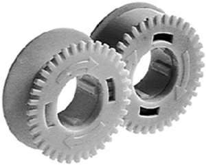 Pelikan Pelikan für Sharp PA 3100 (LOT) 502229