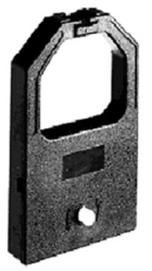 Pelikan Farbband Nylon re-ink. schwarz 515601