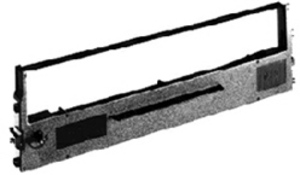 Pelikan Pelikan - für Star Star N 10/24-10 518084