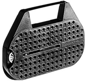Pelikan Farbband Correctable schwarz 519652