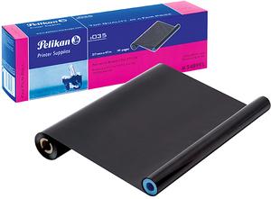 Pelikan TTR-Refill schwarz PC-72