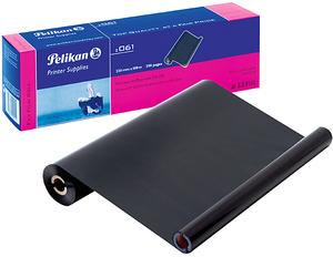 Pelikan TTR (IR-100M) 559111