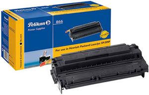 Pelikan Toner-Modul schwarz 617589
