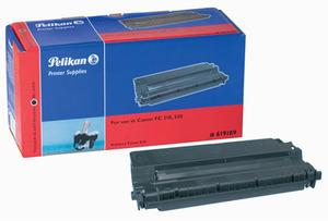 Pelikan 1 Toner cartridge 619189