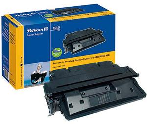 Pelikan Toner-Modul schwarz 620910