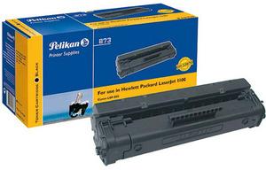 Pelikan Toner-Modul schwarz 621733