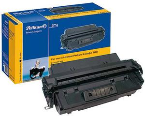 Pelikan Toner-Modul schwarz 621764