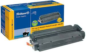 Pelikan Toner-Modul schwarz 623027