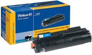 Pelikan C4192A für HP Color LaserJet 4500, 4500DN, 4500N, 4550, 4550DN, 4550N, 4550HDN 623140
