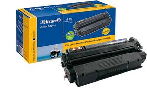 Pelikan 1 High capacity toner cartridge +60% 623683