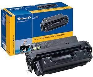 Pelikan 1 Toner cartridge 623690