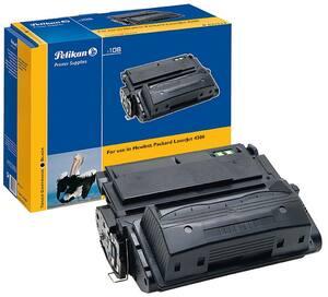 Pelikan Toner-Modul schwarz Q1339APEL