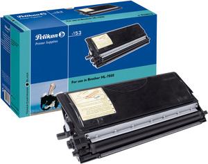 Pelikan 1 Toner cartridge 623812