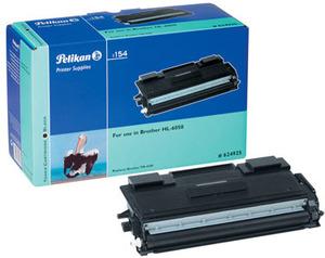 Pelikan 1 Toner cartridge 624925