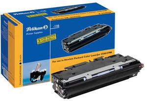 Pelikan 1 Toner cartridge 624932