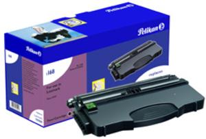 Pelikan Toner-Modul schwarz 12016SEPEL