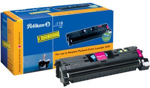 Pelikan 1 High capacity toner cartridge +100% 626950
