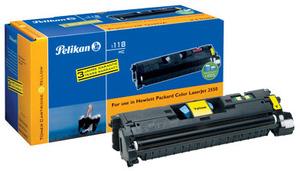 Pelikan 1 High capacity toner cartridge +100% 626967