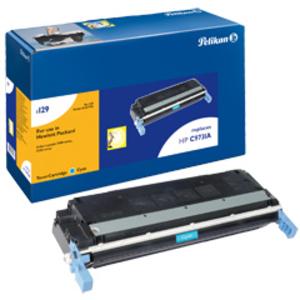 Pelikan 1 Toner cartridge 627742