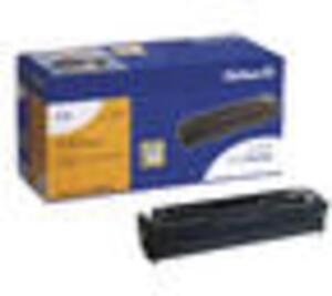 Pelikan Toner bk (HP CB540A) 4203311