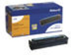 Pelikan Toner magenta (HP CB543A) 4203335