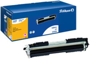 Pelikan Toner-Modul magenta CF353APEL