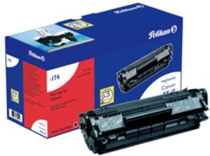 Pelikan 1 Toner cartridge 629517