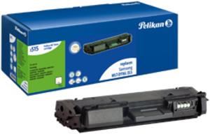 Pelikan 1 Toner cartridge 4232724