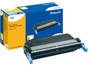 Pelikan 1 Toner cartridge 629111