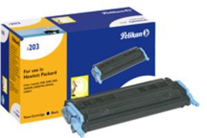 Pelikan Toner-Modul schwarz Q6000APEL