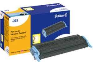 Pelikan Toner-Modul yellow Q6003APEL