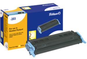 Pelikan Toner-Modul magenta Q6002APEL