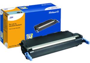 Pelikan Toner-Modul schwarz Q6470APEL