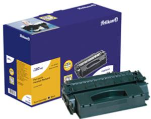 Pelikan 1 High capacity toner cartridge +133% 627780