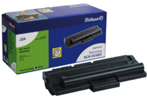 Pelikan 1 Toner cartridge 4203205
