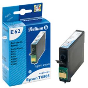Pelikan 1 Ink cartridge 359766