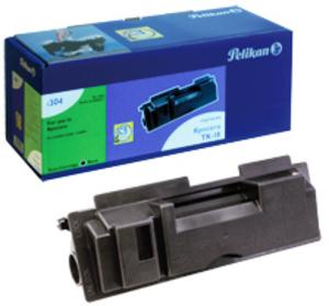 Pelikan 1 Kit 4200167