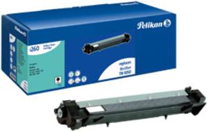 Pelikan 1 Toner cartridge 4232908